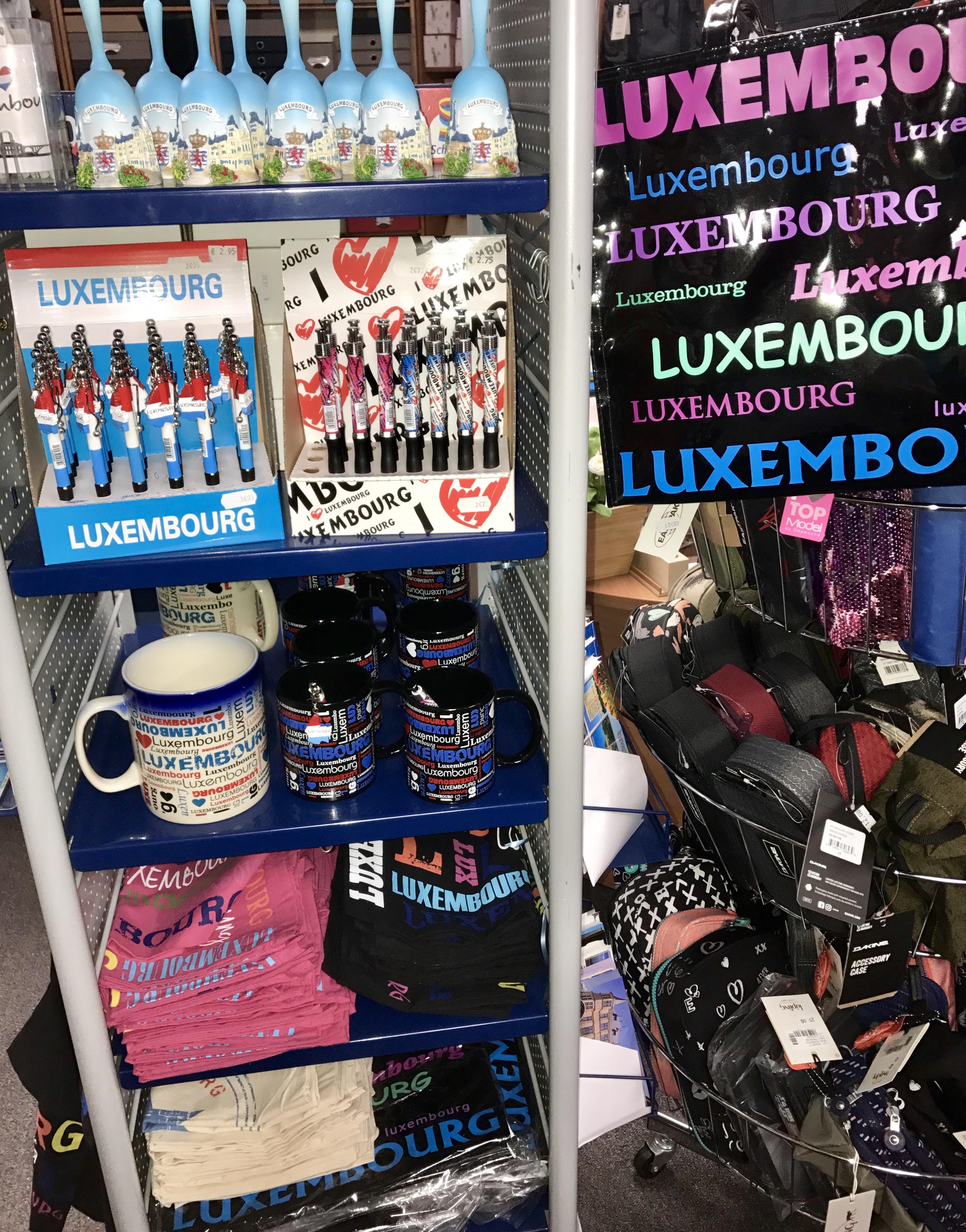 souvenirs-du-luxembourg