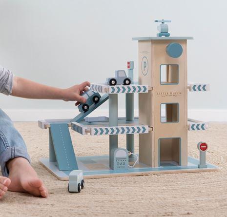 jouets pour enfants au luxembourg