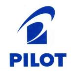 logo PILOT