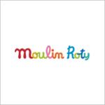 logo moulin roty