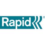 logo rapid