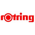 logo rotring