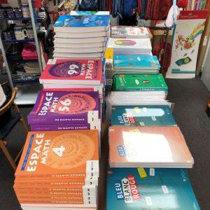 livres-scolaires-au-luxembourg