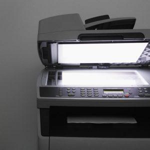 photocopies-au-luxembourg
